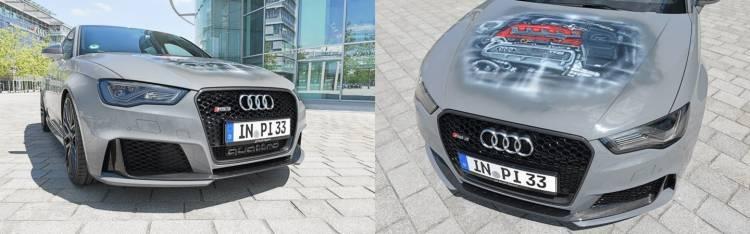 audi-rs3-carbon-wheels-170715-01