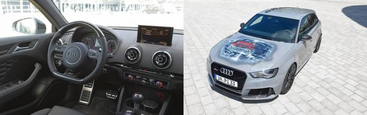 audi-rs3-carbon-wheels-170715-02