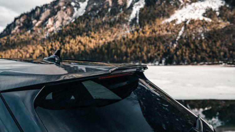 Audi Rs4 Abt Dm 3