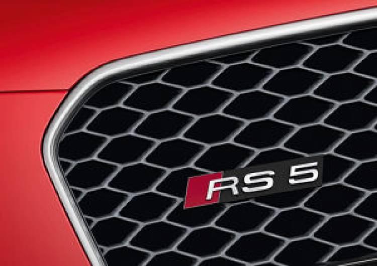Semana de estrenos anunciados: nuevo Golf, Audi RS5 Cabrio y... ¿el nuevo Ford Mondeo?