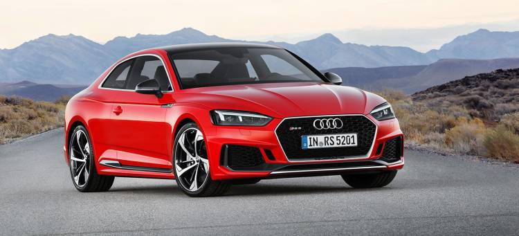 audi-rs5-coupe-24