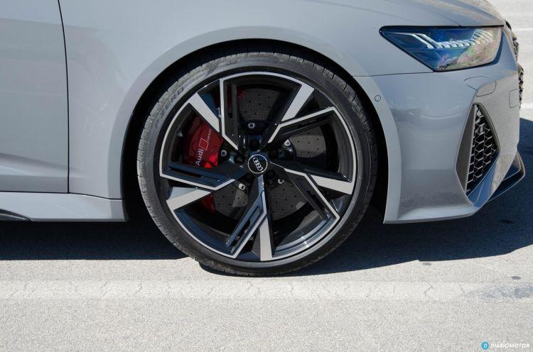 Audi Rs6 Avant 2020 0620 010