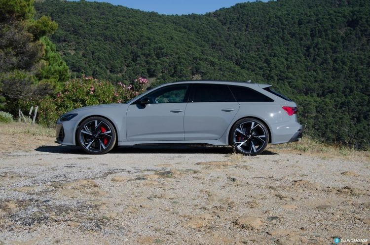 Audi Rs6 Avant 2020 0620 019