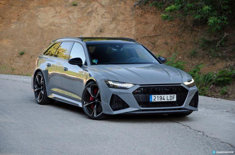 Audi Rs6 Avant 2020 0620 024