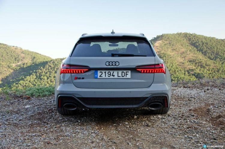 Audi Rs6 Avant 2020 0620 029