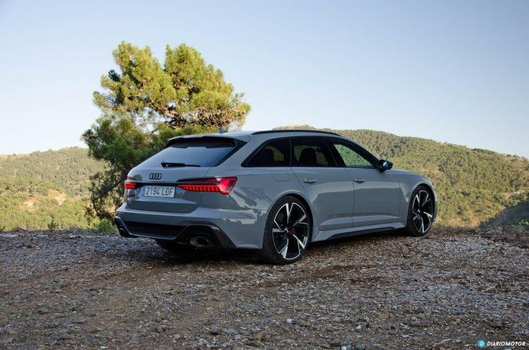 Audi Rs6 Avant 2020 0620 030
