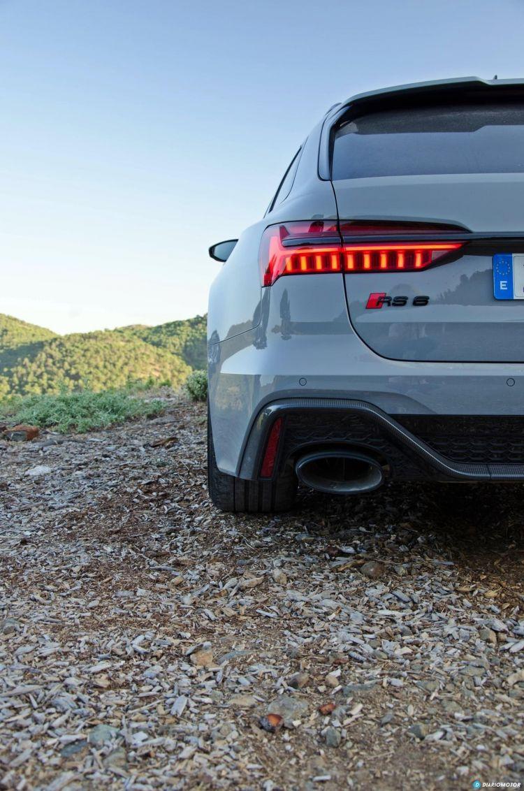 Audi Rs6 Avant 2020 0620 035