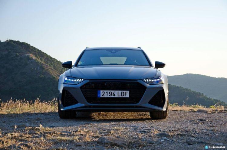 Audi Rs6 Avant 2020 0620 040