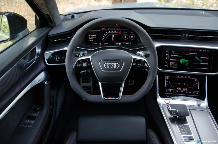 Audi Rs6 Avant 2020 0620 047