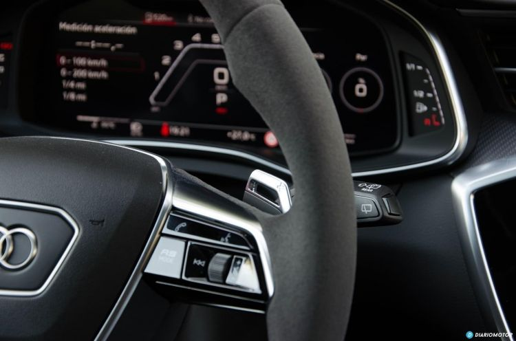 Audi Rs6 Avant 2020 0620 052