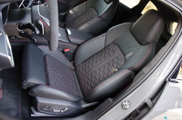 Audi Rs6 Avant 2020 0620 054