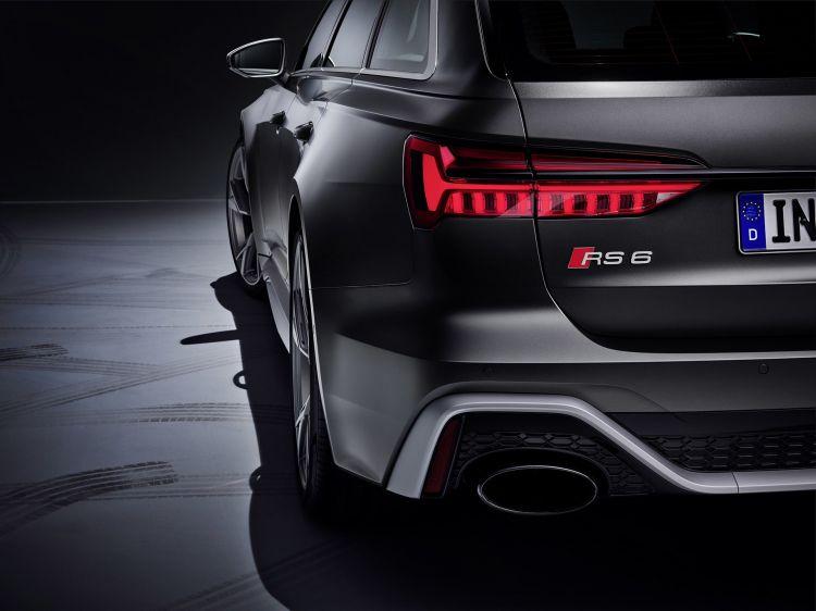 Audi Rs6 Avant 2020 6128 Rs60000014