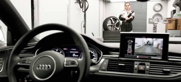 audi-rs7-kitt-coche-fantastico-1440px