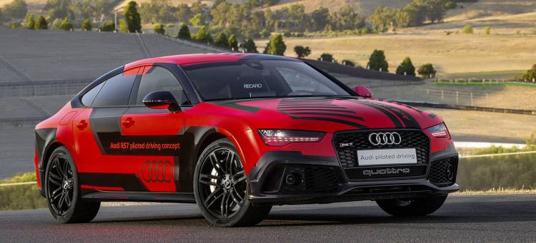 audi-rs7-piloted-driving-concept-2015-robby-02-1440px