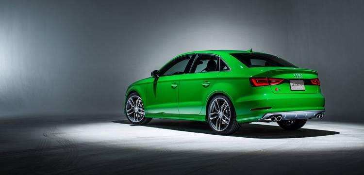 audi-s3-sedan-exclusive-edition-02-1280px-1440px