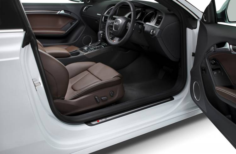 audi-s5-coupe-exclusive-1