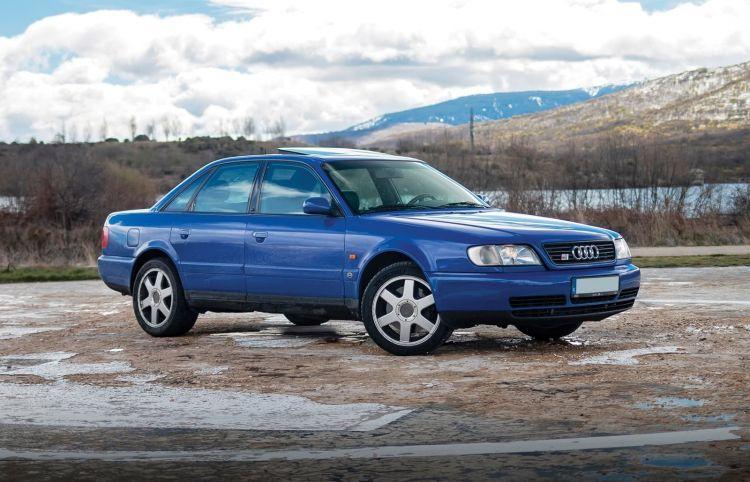 Audi S6 Plus Subasta 0420 001