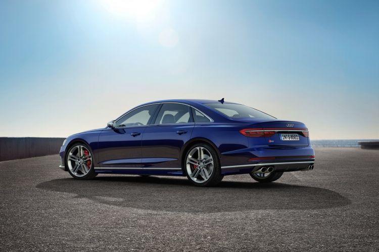 Audi S8 2020 0619 002