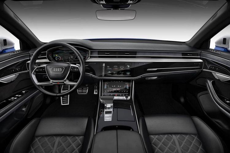 Audi S8 2020 0619 003