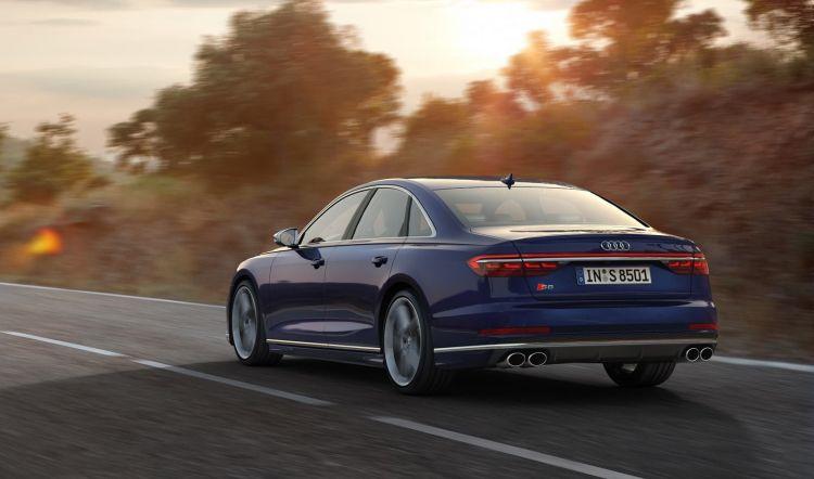 Audi S8 2020 0619 005
