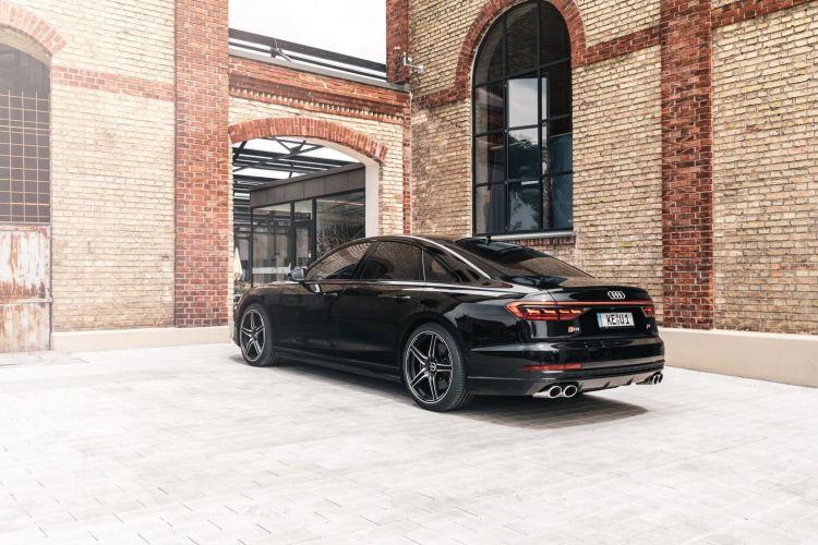 Audi S8 2020 Abt 03