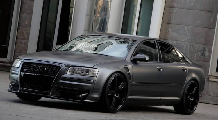 audi-s8-anderson-germany-1