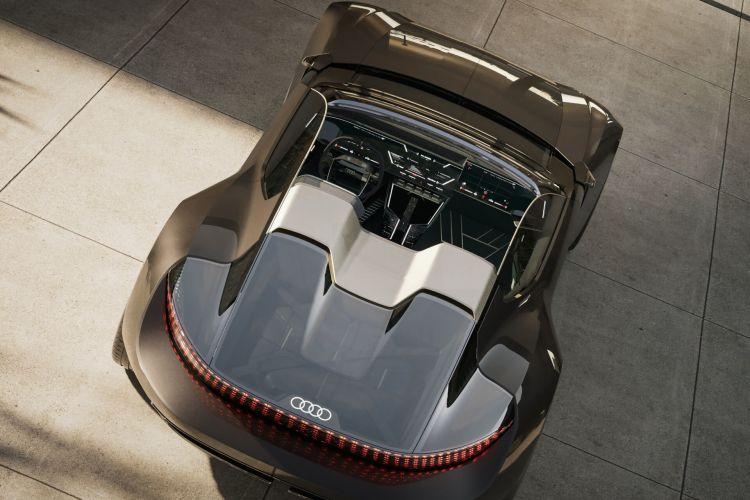 Audi Skysphere 03
