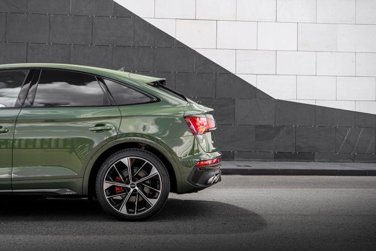Audi Sq5 Sportback Contacto 04