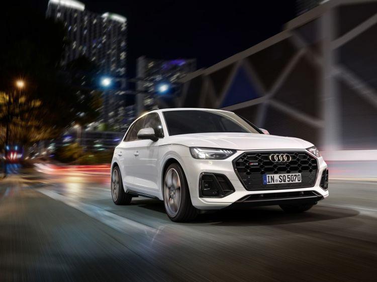 Audi Sq5 Tdi 2021 03