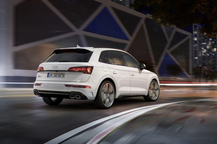 Audi Sq5 Tdi 2021 04