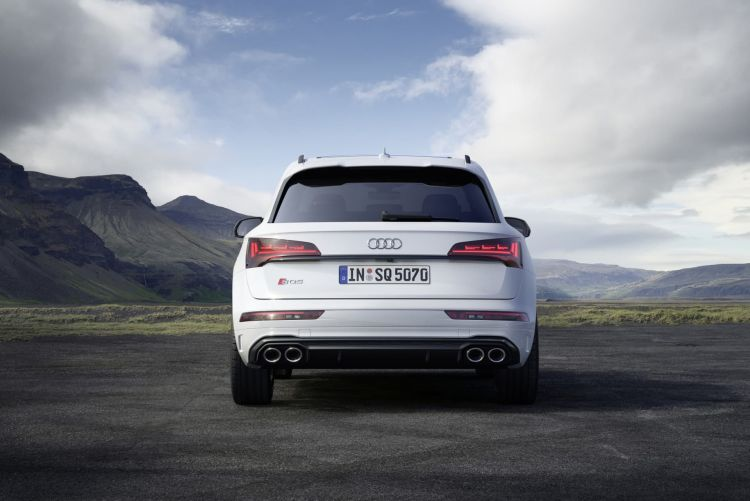 Audi Sq5 Tdi 2021 09