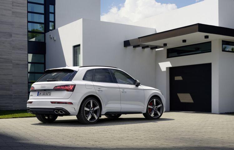 Audi Sq5 Tdi 2021 12