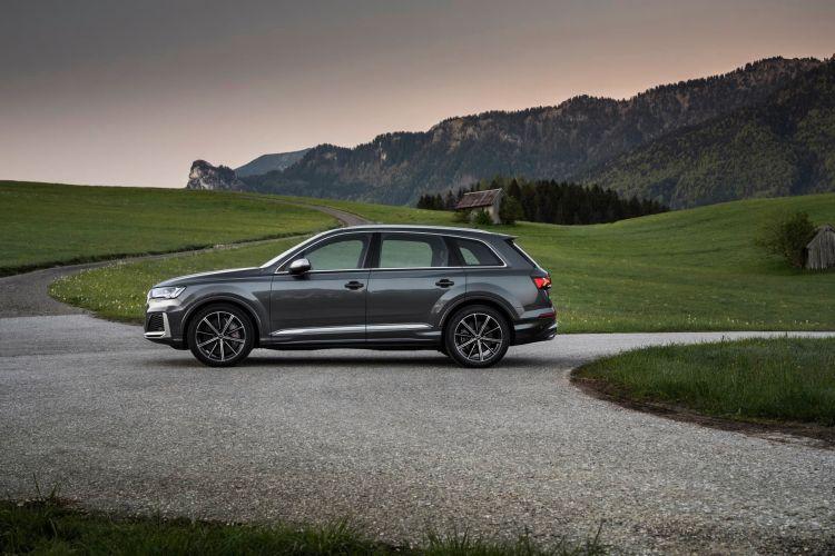 Audi Sq7 Tfsi 2021 04
