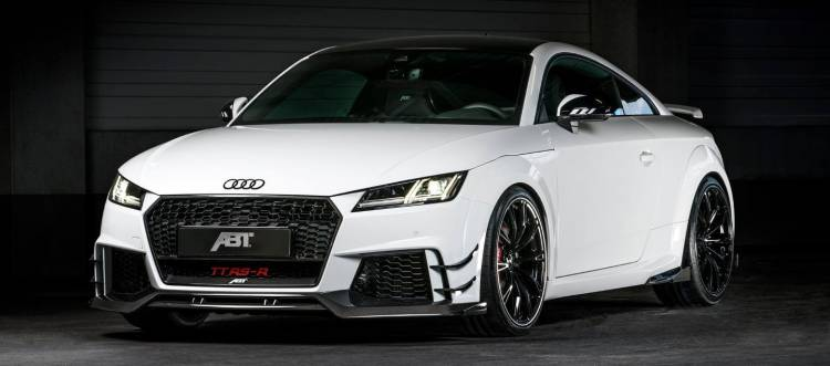 audi-tt-rs-abt-dm-1