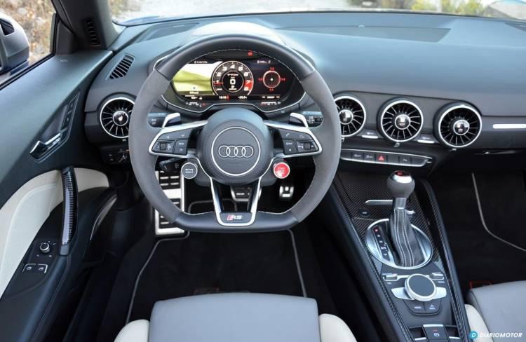 Audi Tt Rs Prueba 06 18 013