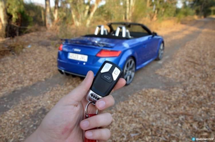 Audi Tt Rs Prueba 06 18 021