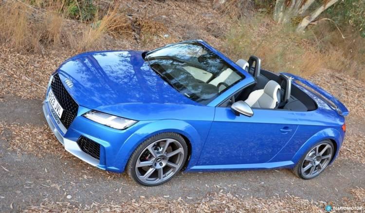 Audi Tt Rs Prueba 06 18 032
