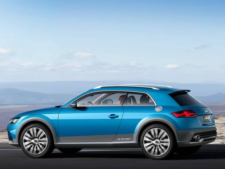 audi_allroad_shooting_brake_concept_DM_3