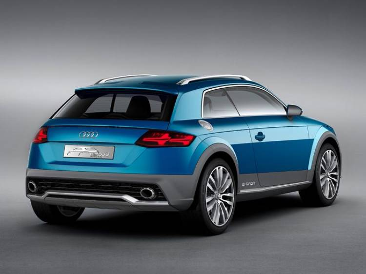 audi_allroad_shooting_brake_concept_DM_5