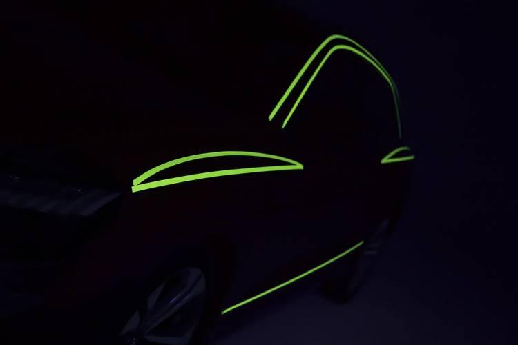 Audi Q8 Adelanto 1