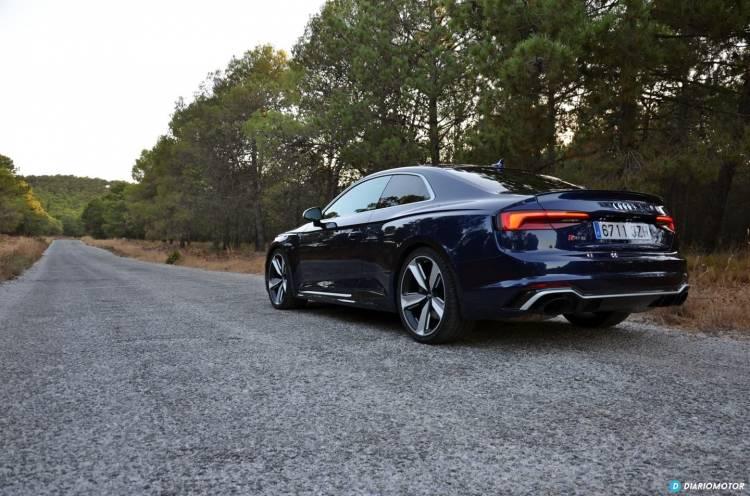 Audi Rs5 Coupe Prueba 0418 001