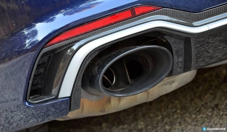 Audi Rs5 Coupe Prueba 0418 003