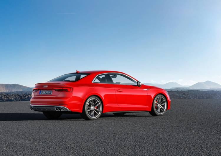 audi_s5_coupe_2017_DM_15