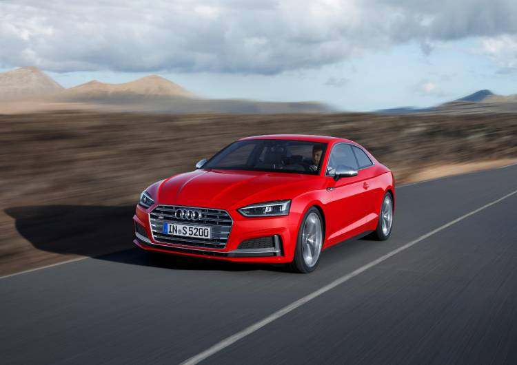 audi_s5_coupe_2017_DM_2