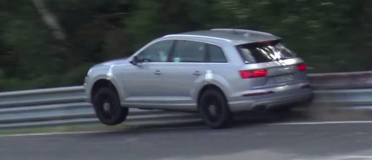 audi_sq7_accidente_nurburgring_DM_1
