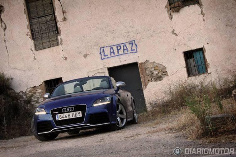 Audi Exclusive, más posibilidades de personalización para crear un coche único