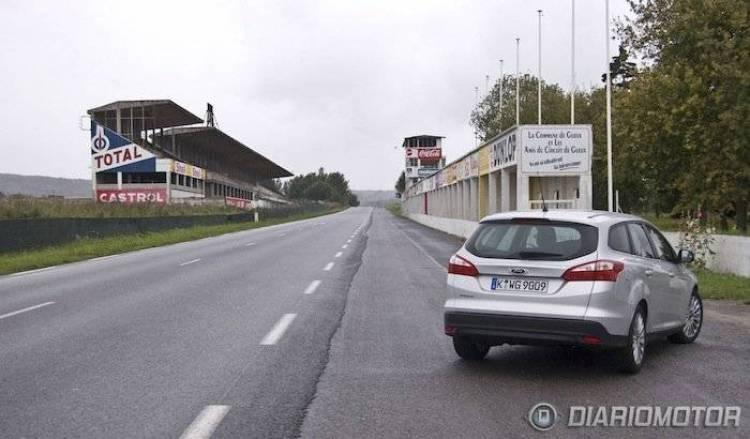 Circuito de Reims-Gueux
