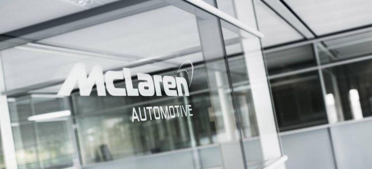 Automotive Video Thumbnail 1440x655c Marca