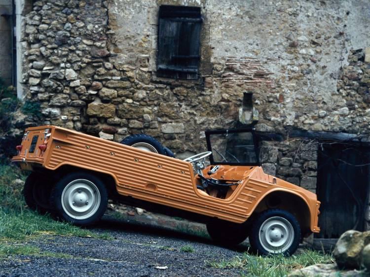 automovil-frances-locura-5