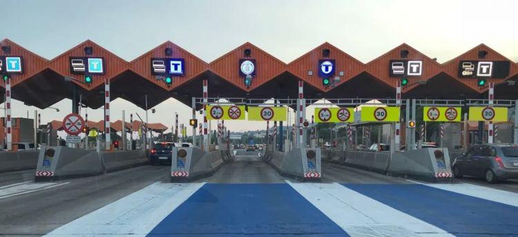 Autopista 01